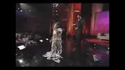 Mълчуган пее песен на боу лоу rap rap rap rap rap rap rap rap