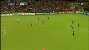 Xavi Hernandez - 20092010 - Skills 1080p Hd By Sjurinho