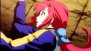 Kuusen Madoushi Kouhosei no Kyoukan Episode 4 Eng Subs [ High ] 04