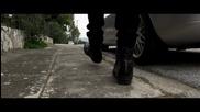 Fotis Theofilou - Monaxia mou ( Official Video) 2016