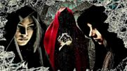 Fantasy Metal Elven War Dark Fantasy Music Mystical Shadow Elfs