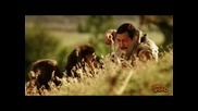 Arog (2008) Teaser 2 - The Trap