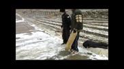 Snowskate Flipp3rs Brat @!#&