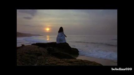 2o14 » Toni Braxton & Babyface - Where Did We Go Wrong- Дива орхидея