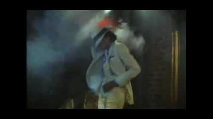 King of pop - Michael Jackson - Smooth Criminal