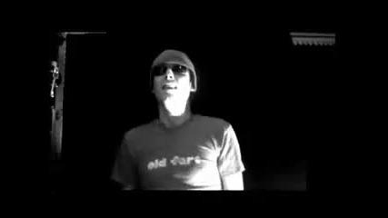 Wosh mc - how to become raper