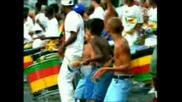 Майкъл Джексън - Африка