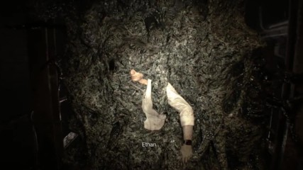 Resident evil 7 Епизод 12