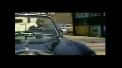 2Pac feat. Anshanti-Pacs Life