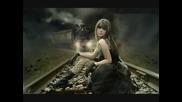 The Frozen Autumn - The Last Train