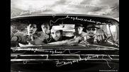 [ bg превод ] Backstreet Boys - Never Gone ( C D Rip )