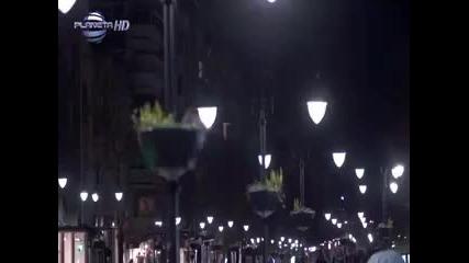 Цветелина Янева и Константин - До безумие