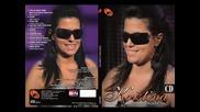 Kristina Ivanovic - Dobro vece kafano (BN Music)