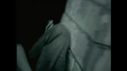 Horrorscope - 24 7