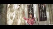 Sati Kazanova feat Arsenium - Porque te amo *текст и превод*