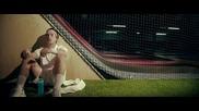 Kura - Bounce ( Official Music Video)
