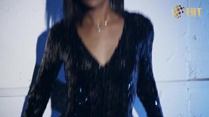 Крум ft. Галена - Както желаете мис 2016 / Official Video /