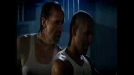 Prison Break - S01e07 (bg Audio)