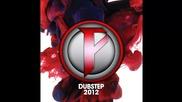 Dubstep2012 (dj Fr0st)