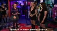Без пукната пара сезон 5 епизод 11 Бг Суб / 2 Broke Girls /
