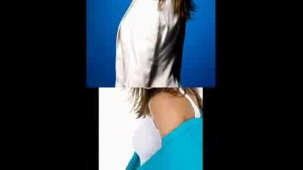 Janet Jackson - Never Letchu Go