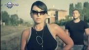 Траяна - Тази ли е другата / Официално видео - 1080p
