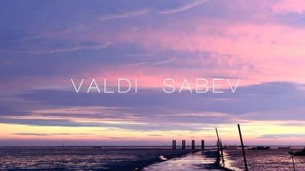 Valdi Sabev - These Roads Go Forever