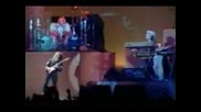 Gary Moore - Over The Hills And Far Away - 87