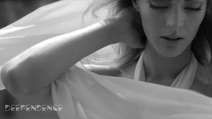 Trutopia - Say You'll Stay (original Mix) [video Full Hd]