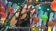 Yui - It's My Life @ Music Station [2011.01.21] [hq]