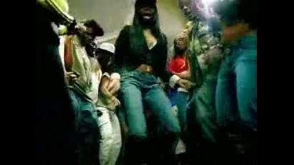 Cherish ft. Sean Paul - *do it to it*