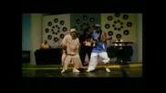 Thalia - Tu Y Yo (Kumbia Kings remix)