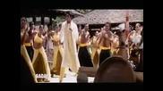 Zara Zara - Hindi Song from Run