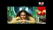 Kya Love Story Hai - Its Rocking