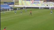 Безспорния талант на испанските деца - футболисти!