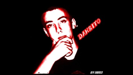 Daksito - Старата Любов (demo)