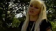 Branka Sovrlic -vhs kaseta 1991