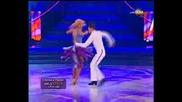 Стела и Наско - Dancing Stars 13.05.2013