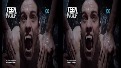 Teen Wolf 3x02 - Season 3 Episode 2 Promo Preview Shape Shifted [hd]