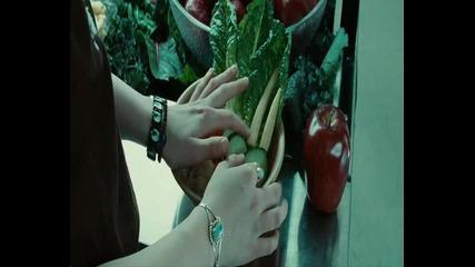 •.. Моят живот си ти . . ! ;** Едуард & Бела ;** ! •