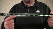 Rbk 9k O - Stick Composite