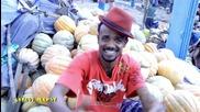 Milion Abebe - Zeniye Arada - ( Official Video) New Ethiopian Music 2016