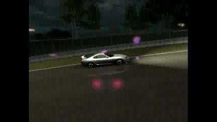 Supra Bayview Speedway Track 1 Url