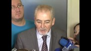 Местан отрече да е знаел за разследването срещу Бисеров