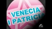венеция и патриция - мой животе -