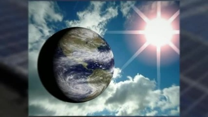 Advantages and Disadvantages Solar Energy