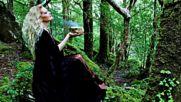 Celtic Nature - Irish Traditional Melodies Album