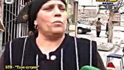 Господари На Ефира: Как Се Хваща Спин в Столипиново и Още Много Смешни Изцепки