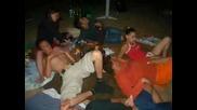 Алкохолиците От Слатина