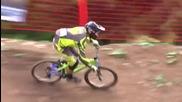 4x Pro Tour - Pamporovo 2014 - Дивата муха